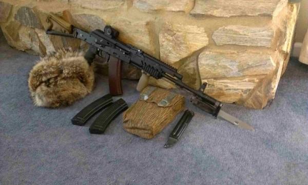 AK74.jpg