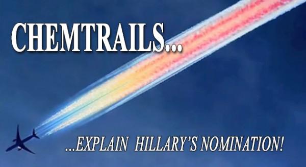 Chemtrails-Hillary.jpg