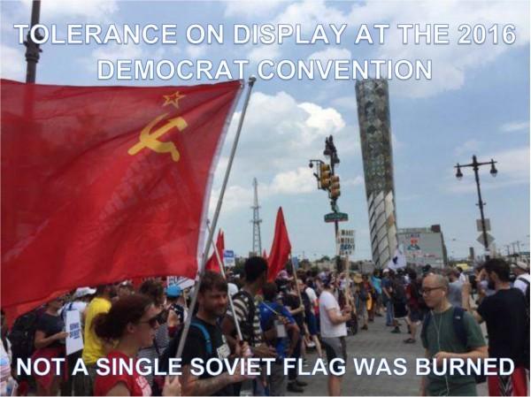Soviet DNC.jpg