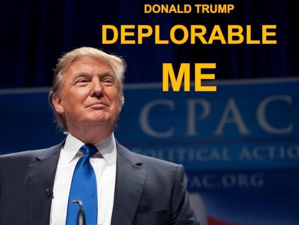 Trump DM.jpg