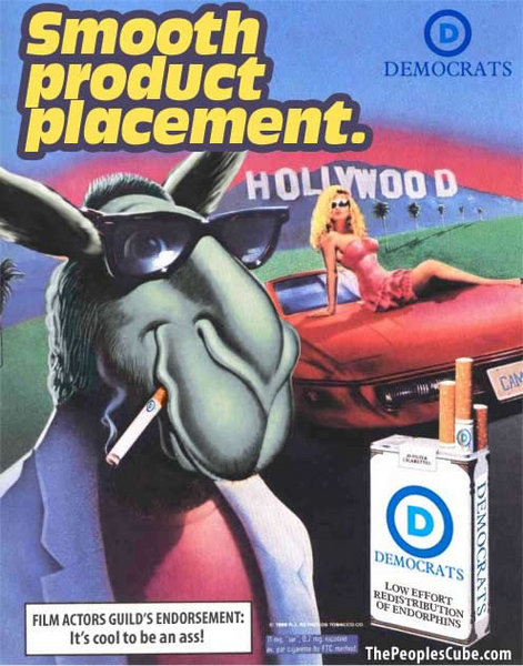 Democrats-New-Logo-Donkey-RS.jpg