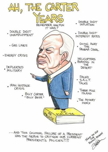 Jimmy-Carter.jpeg