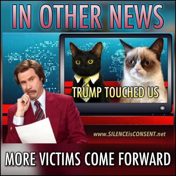 Pussy_News.jpg
