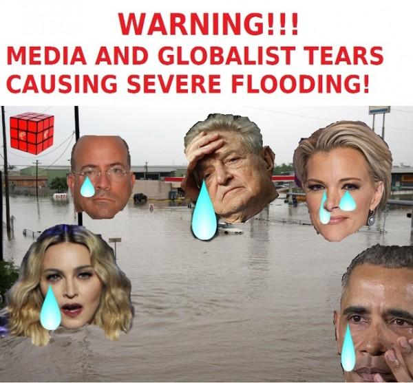 warning flooding.jpg