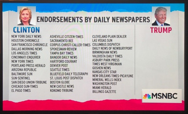 media-endorsements.jpg