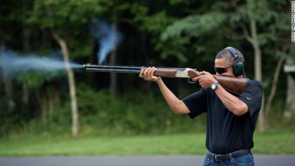 obama-firing-gun.jpg