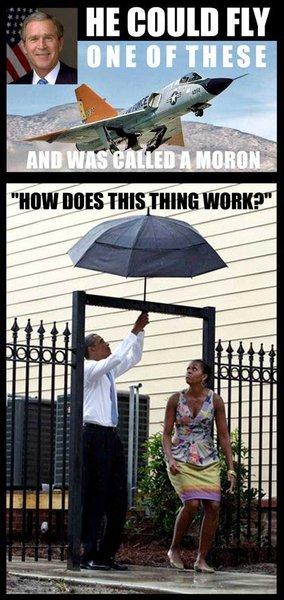 Bush_Obama_Comparison.jpg