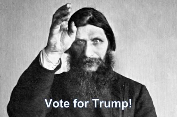 Rasputin - Trump.jpg