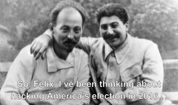 Dzerzhinsky-Stalin Hack.jpg