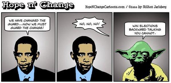 TuesdayHOpeNchangeUse the Farce.jpg
