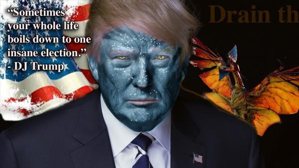 Trump-Avatar.jpg