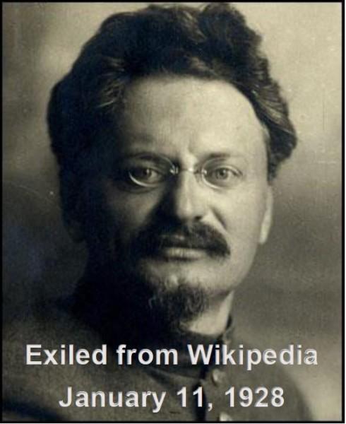 Trotsky Exiled.jpg
