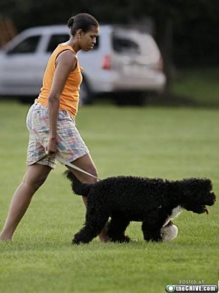 michelle-obama-ugly-3.jpg