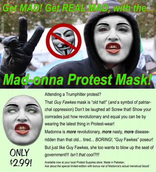 Madonna-Fawkes-Mask-1000h-v2.jpg