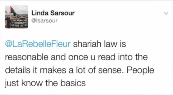 Sarsour-Sharia-4.png