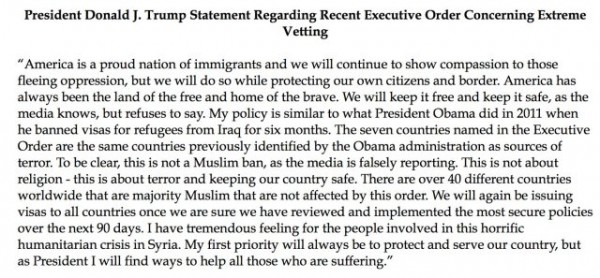 trump-statement-refugees.jpg
