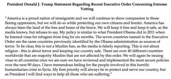 trump-statement-refugees.jpg