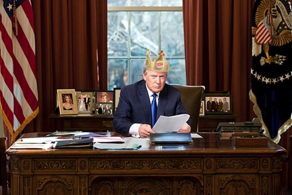 King Trump Oval Office.jpg