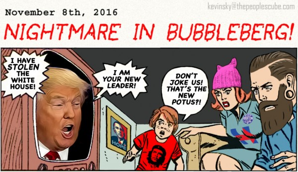 Nightmare-in-Bubbleberg.jpg