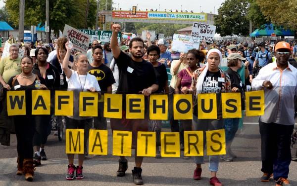 Waffle-House-Matters.jpg