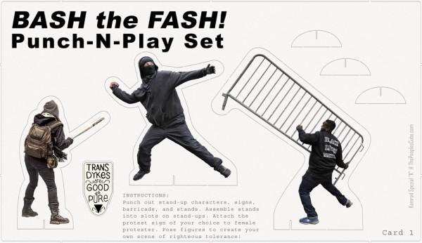 BASH-the-FASH-Punch-N-Play-Set-Card-1.jpg