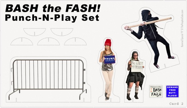 BASH-the-FASH-Punch-N-Play-Set-Card-2.jpg