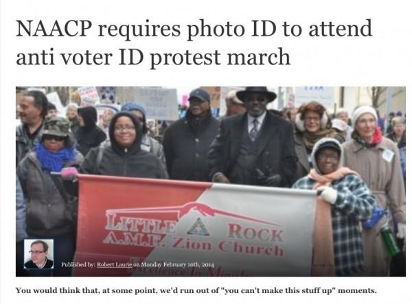 Anti voter ID.jpg