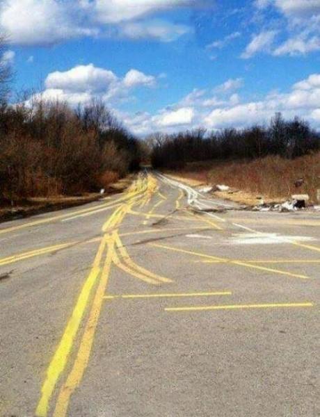 Crazy Road Lines Blank.jpg