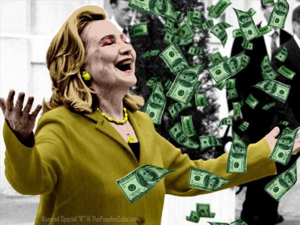 Crooked-Hillary-Clinton-1000.jpg