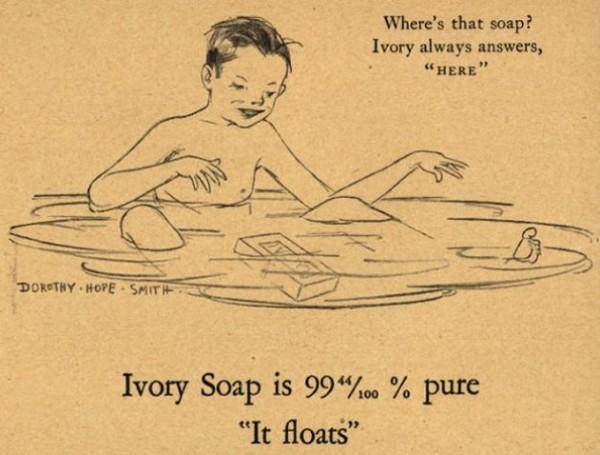 Ivory Soap Floats.jpg