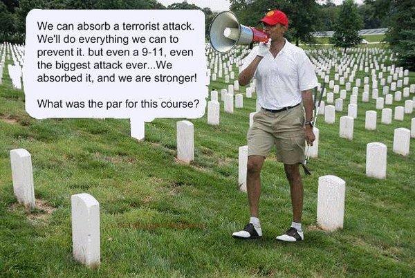 ObamaArlingtonNational.jpg