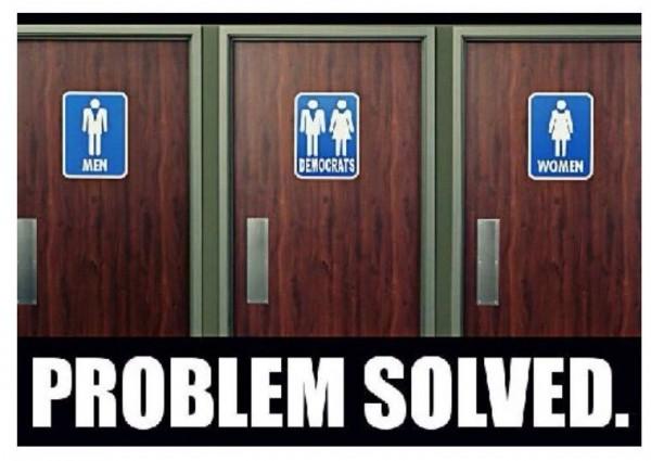 problem solved.jpg