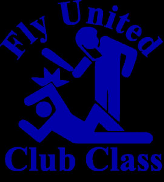 club-class.png