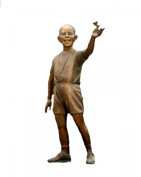 obama_statue.jpg