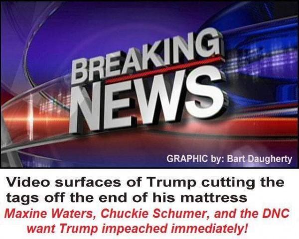 trump impeachment.jpg