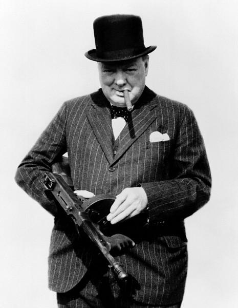 Churchill Thompson.jpg