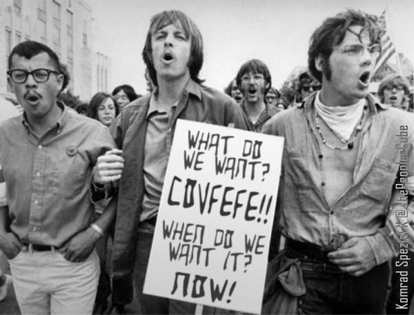 covfefe-protest.jpg