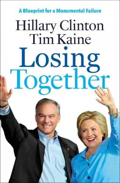losing-together.jpg