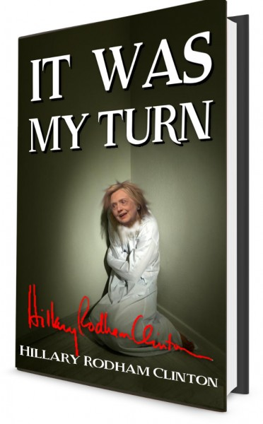 hillary-my-turn-book-cover-fake.jpg