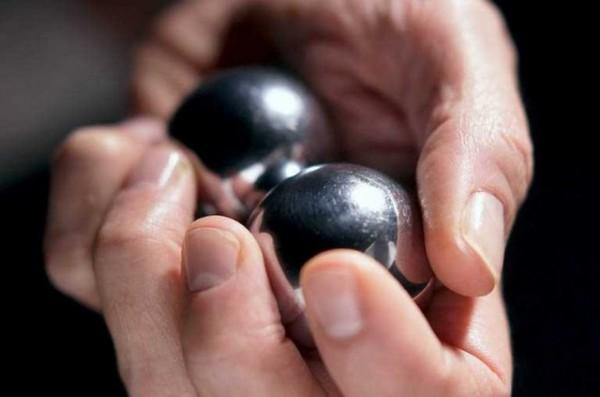 steel_balls.jpg