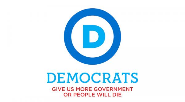 Democrats - More Government (1000x555).png