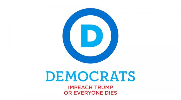 Democrats - Impeach Trump (1000x555).png