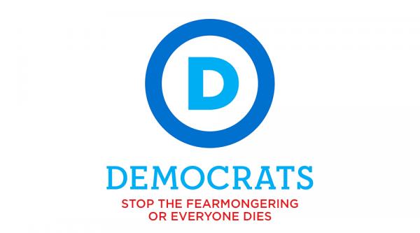 Democrats - Fearmongering (1000x555).png