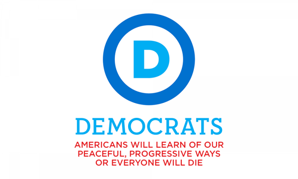 Democrats - Peaceful Ways or Die (1000x600).png