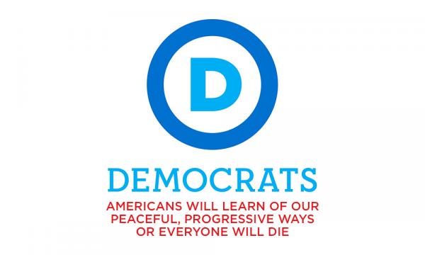 Democrats - Peaceful Ways or Die (1000x600).png