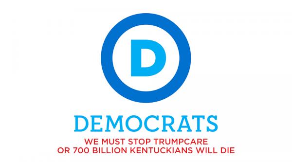 Democrats - 700 Billion (1000x555).png