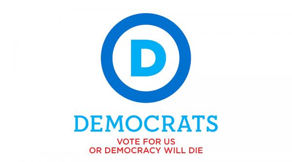 Democrats - Democracy Will Die (1000x555).png