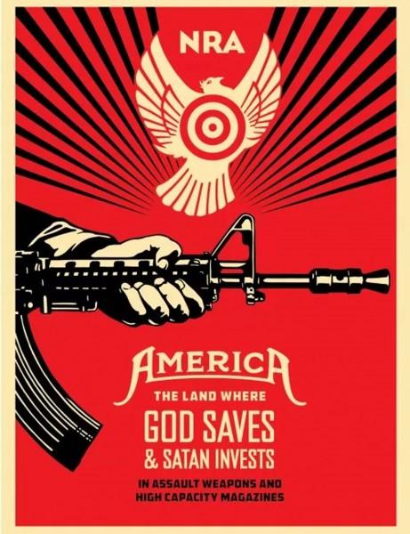 prog gun poster 1.jpg