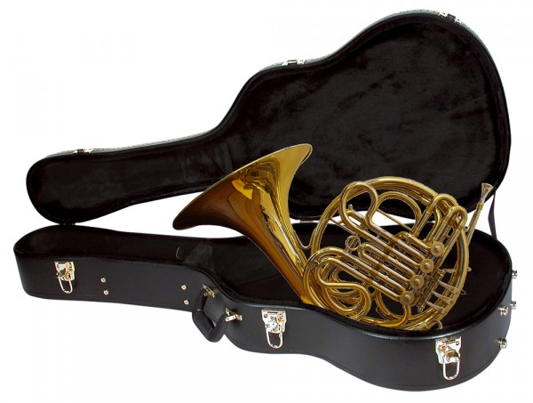 Crossinstrument.jpg