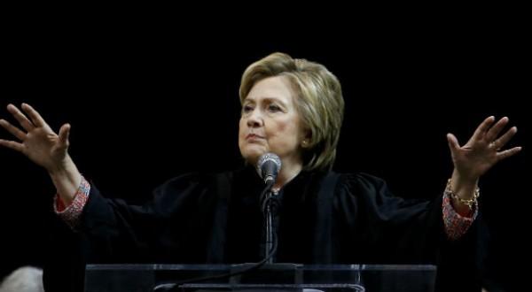 Hillary Preaches.jpg
